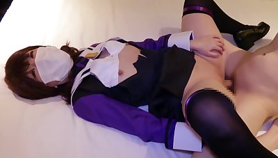 [see] see11 女子校生援交事情 Cosplay