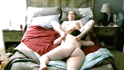 My hot chubby Wife Liza has installed a searching camera in her judicature